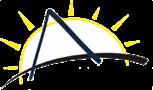 Thermencamping Bad Tatzmannsdorf Logo